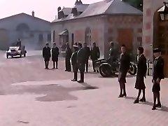 זונות של הרייך השלישי