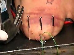 eksotične amaterski veliki joški, bradavičke sex clip