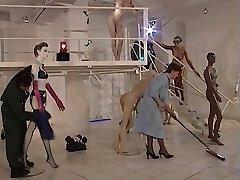 किंकी विंटेज मज़ा 56 (पूर्ण मूवी)