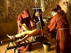 tortura cu apa