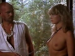sadomania - 1981 - jess franco