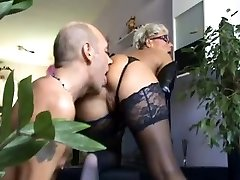 young slave arse lick hot mature