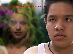 diablo guardian-1 sezona sex scena