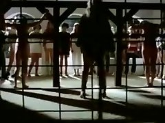 The woman jail camp 1980 slave wifes milfs