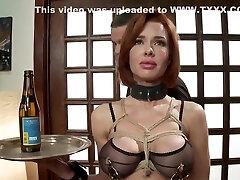 Bitch Veronica Avluv - Slaving and Sadism & Masochism