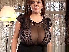 I WILL FORCE MY DICK & ALL MY Guy Goo AS DEEP AS I CAN UP YOUR Fuckbox XENIA!!!