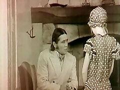 1979 - Pensionat heissbluetiger Teens - scena Two