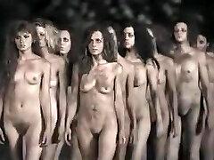 Horny homemade Celebrities, Sadism & Masochism adult clip