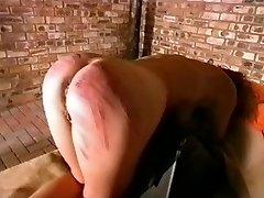 הנשי כלא עונש 5 xLx