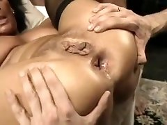 Naughty German Wedding Hook-up