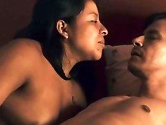 मोनिका डेल कारमेन 'Ano Bisiesto (2010)