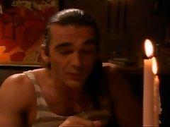 erotic confessions - pictura
