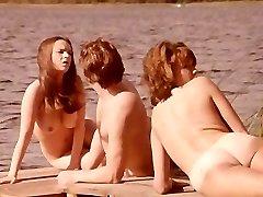 Kui Kõlvatuks - Exponerad (1971)