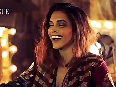 Deepika Padukone red-hot doable body..rmc