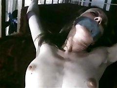 BREAKDOWN - vintage bondage pinch new soundtrack