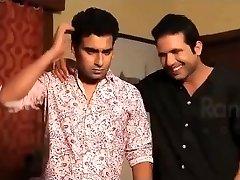 magic lamp ja Ginie Bollywood Hindi xx lugu cuckold