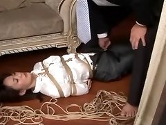 AV Girls Joy - Bondage 63.