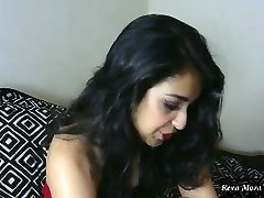 camshow4
