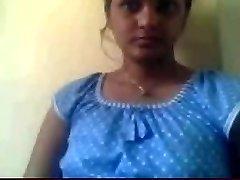 Indian webcam