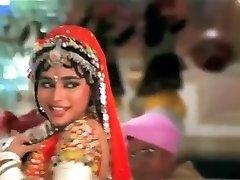Indijske glasbe porno pripravo CHORIKE PICHE