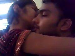 Salds skūpsts