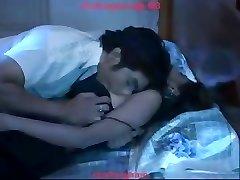 Indijas Pāris Pieaugušo Filmu Kissing
