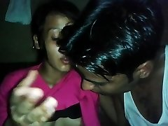 Desi Colg Teen Chocolaty Kiss n Funbag showcase