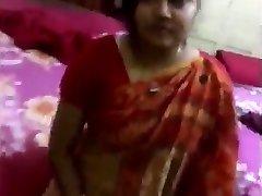 الهندي الأمين الرومانسية