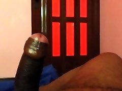 Thai blowjob at Massage Center Indian Desi dick