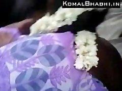 Tamil Bhabhi In car Fuckfest Masti 1007