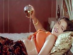 प्रिय स्नेहा भारतीय प्रेमकाव्य विस्तारित हस्तमैथुन बिना सेंसर संस्करण Supoer गर्म बिना सेंसर मूवी