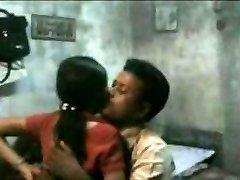 Desi Randi Supah Drilling