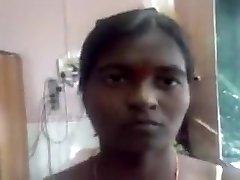 Kerala Aunty Pliks Šovs