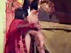 Andra pliks ieraksts dejas