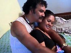 Viyaru Kamaya Srilankan Filmi Scenes2