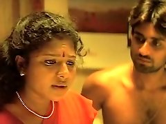 Mallu Fuckfest Flick Hindi Dubbed Full *ing Sajni, Uma Mahehwari
