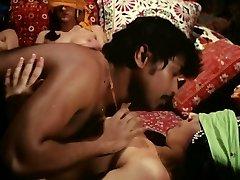 Nežēlīgi Maharaja Rituāls