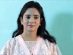 Akeli Pyasi Jawan Bhabhi Xxx Desi bhabhi Urdu krāpšanos sports Stāsts 2