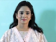 Akeli Pyasi Jawan Bhabhi Xxx Desi bhabhi Urdu oszukiwanie bolivudas Istorija 2