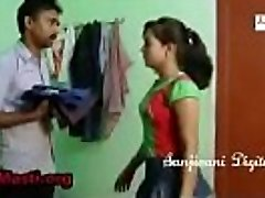 College Girl Enjoy Romantic Dream with Professor-(sexmasti.org)