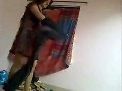 भारतीय जोड़ी