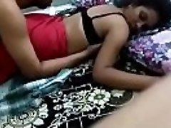 indian wife hard fucked by husband www.bhabhi69.com