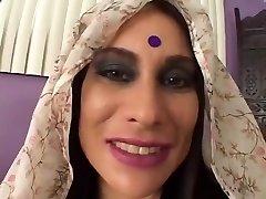 Indian Mahamari Pov