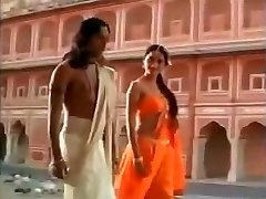 Indian episode erotic scene