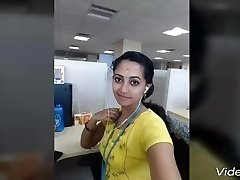 Akshaya kerala girl nude boobs n twat show