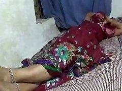 india ei ole ema saada massaaž alates poeg
