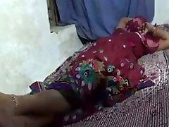 indijas ne mamma saņemtu masāžu no dēls