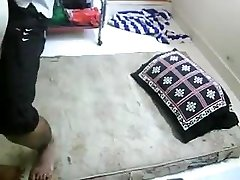 भारतीय देसी चाची के साथ युवा bf केरल एमएमएस