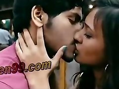 Indian kalkata bengali acctress warm kissisn gig - teen99*com