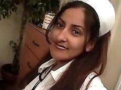 india õde